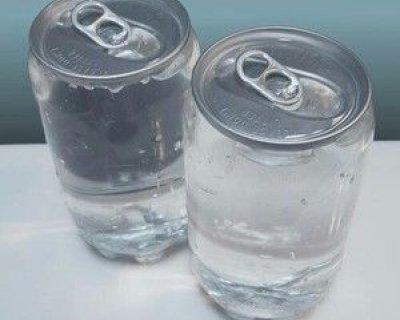 Соки, сладкая вода