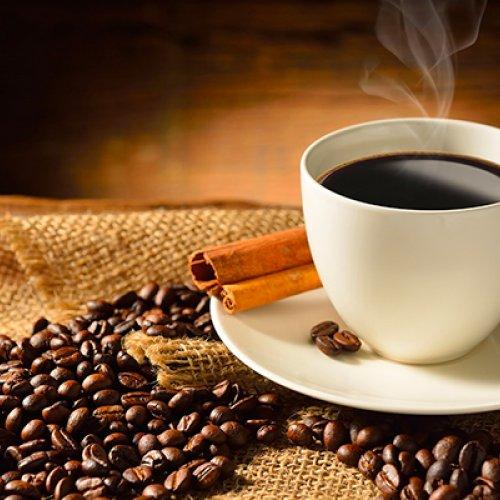 10 мифов о кофе – вымысел или правда?